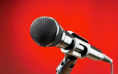 NCEA 1.5 – Formal Writing – Spoken Language Study