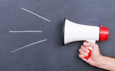 Podcast: Spoken Language Study - The Cutting Edge of Language Development